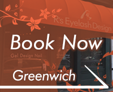 Book Now Greenwich