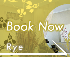 Book Now Rye